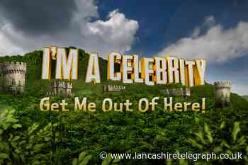 I'm A Celebrity 2021: Location for new series confirmed by ITV