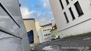 Fischerrain in Schweinfurt: Wann ist die Sanierung fertig? - Main-Post