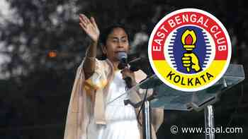 'East Bengal will play ISL' - West Bengal CM Mamata Banerjee assures fans