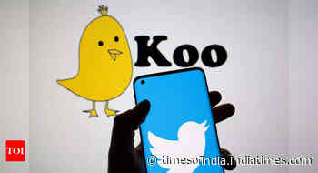 Proactively moderated 65,280 content pieces in July: Koo