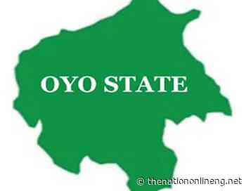 Oyo council poll: Tribunal dismisses LP's petition - The Nation Newspaper