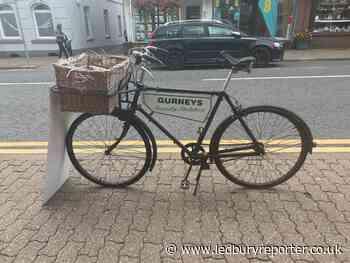 Gurneys Family Butchers, Ledbury