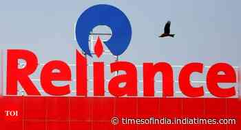 Reliance slips 59 places on Fortune list, SBI jumps 16 notches