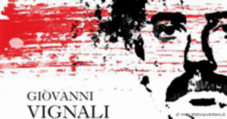 Strage di Bologna, le parole dell'ex moglie di Paolo Bellini segnano un punto di non ritorno