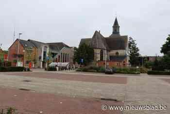 Zomerse donderdagen verhuizen naar Kamiel Van Belleplein