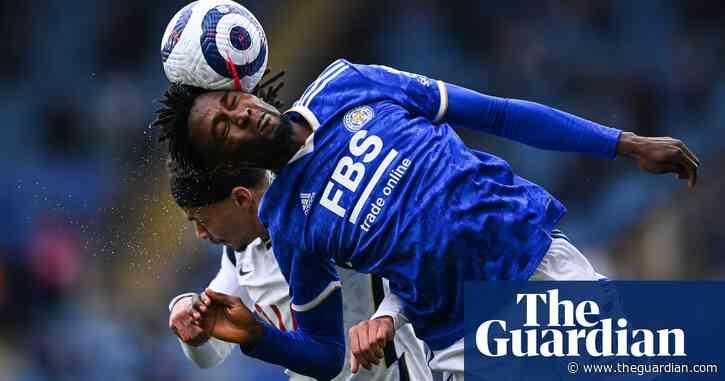 Football should consider eliminating heading, dementia expert says