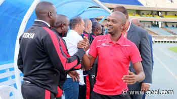 It's time to force Mwendwa out of FKF office - Mbarak