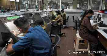 Coronavirus likely to lock India's women out of job market for years - Reuters India