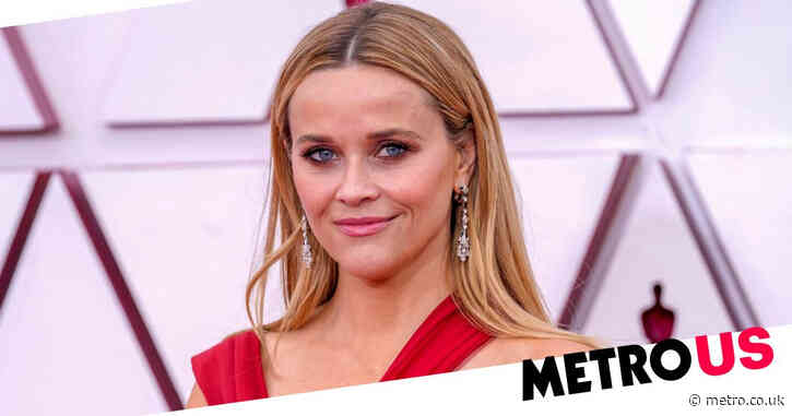 Reese Witherspoon makes major money moves as she sells Hello Sunshine production company for nearly $1bn