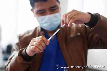 Coronavirus News LIVE Updates: Around 47 crore vaccine doses administered in July and second half of June,... - Moneycontrol
