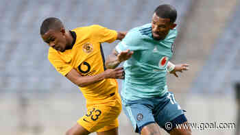 Kaizer Chiefs strategy could put them on top - Isaacs