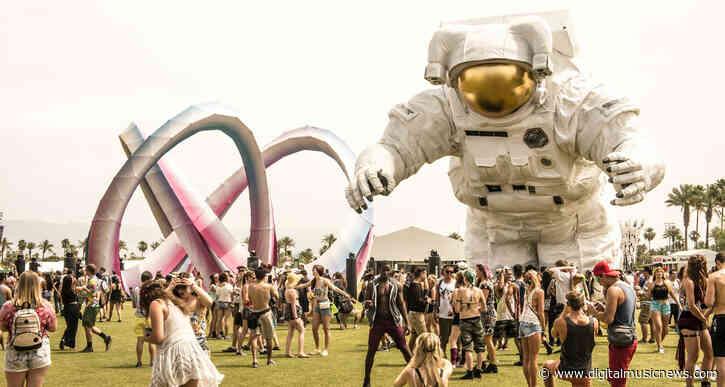 Frank Ocean to Headline Coachella 2023 As Travis Scott, Rage Against the Machine Remain Booked for 2022 Comeback