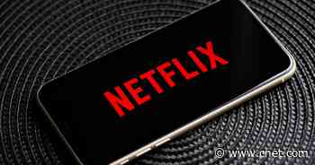 Secret Netflix codes: Discover better streaming recommendations with this hidden trick     - CNET