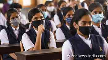 Quality Education Resolution: Govt schools undergo significant makeover under Yogi regime in UP
