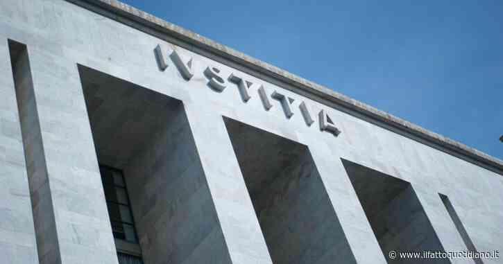 """Mps, """"indagati a Brescia i pm di Milano che avevano chiesto archiviazione di Profumo e Viola"""""""