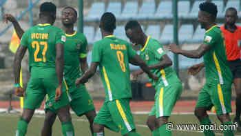 Enyimba fumble, Kano Pillars defeat Wikki Tourist to boost Caf Champions League hopes