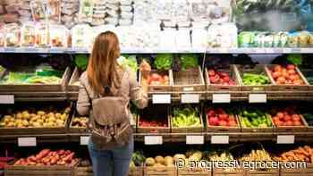 Consumers Prefer Retailers Committed to Food Waste: New Data - Progressive Grocer