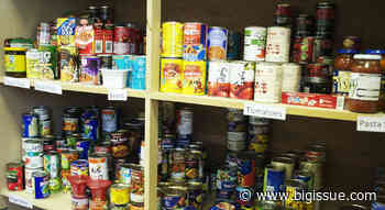 Exclusive: Food bank workers could skip Covid self-isolation for 'critical' work - Big Issue