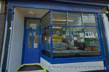 Camara's Fish Bar Andover rated one for food hygiene - Andover Advertiser