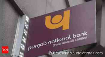 PNB net profit rises over three-fold to Rs 1,023 crore in Q1
