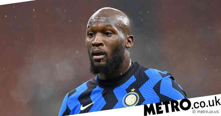 Romelu Lukaku's stance on Chelsea transfer after Inter Milan reject two bids