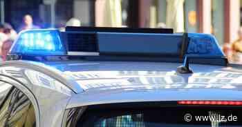 Jugendliche verletzen Zeugen schwer   Lokale Nachrichten aus Detmold - Lippische Landes-Zeitung