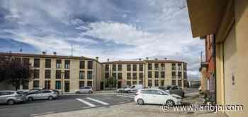 Tres de cada diez viviendas en La Rioja están vacías o son segundas residencias - La Rioja