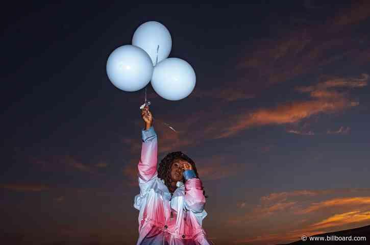 R&B/Hip-Hop Fresh Picks of the Week: Nao, Stunna Gambino, Yebba & More