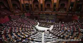 Camera, il voto di fiducia sulla riforma Cartabia: segui la diretta dall'Aula