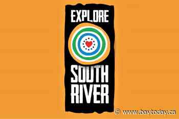 South River eyeing phone app as major promotions tool