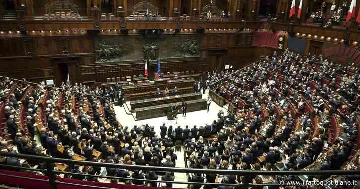 """Giustizia, la riforma Cartabia alla prova della fiducia: a Montecitorio occhi puntati sugli eletti M5s. Conte rassicura: """"Saremo compatti"""""""