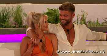 'Gap closes' on Love Island winners as Casa Amor changes everything