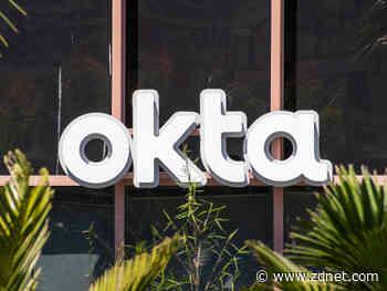 Okta brings on longtime Google executive as new CTO
