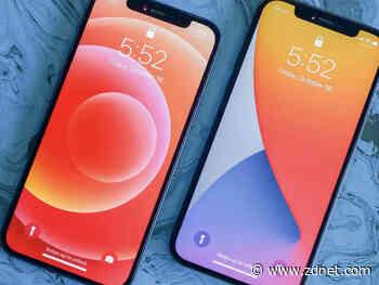 Best iPhone deals in August 2021