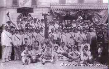 Musica a Legnano: la Banda nasce nell'Ottocento - Sempione News