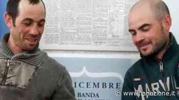 Corse a Legnano, Pusceddu conquista il Gran Premio. Doppietta di Arri e Murtas - LA NAZIONE