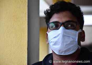 Lombardia Coronavirus: 777 nuovi positivi in Lombardia, 4 a Legnano - LegnanoNews.it