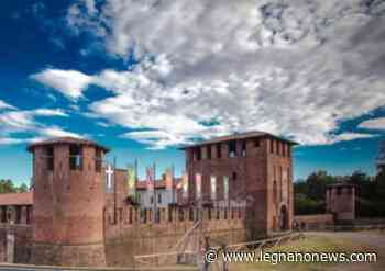 Weekend a Legnano tra concerti, cinema, contrade e corse a pelo - LegnanoNews.it