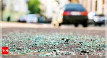 For hit-and-run death, government plans Rs 2 lakh compensation
