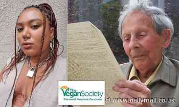Historic Vegan Society at risk of being washed away by allegations of racism, ableism and more