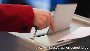 Wahlkreis Rendsburg-Eckernförde: Die Ergebnisse der Bundestagswahl 2021 - Augsburger Allgemeine