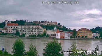 Vom Regelwerk der Solidarität und ihren Abtrünnigen - Meinung - Bürgerblick Passau
