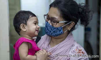 Symptoms and preventive measures: Coronavirus in children - The Hans India