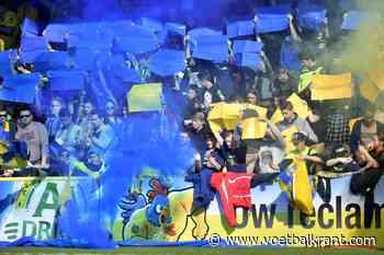 UPDATE: Westerlo haalt na twee middenvelders uit het buitenland ook wingback van Club Brugge binnen - Voetbalkrant.com