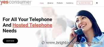 Call-blocking company fined £170k for making its own nuisance calls - Brighton and Hove News