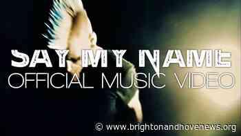 Green Door Store hosts IAMWARFACE & The Pink Diamond Revue - Brighton and Hove News
