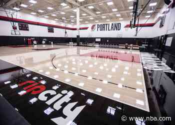 Trail Blazers Announce Coaching Staff Additions