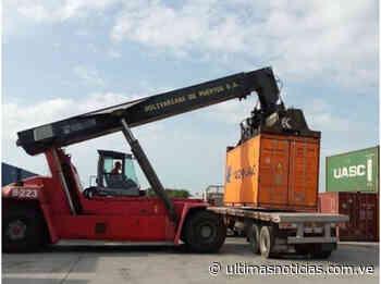 Activan aduana para importar y nacionalizar mercancías en Araure - Últimas Noticias