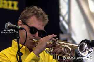 Fiumicino, al Museo del Sax la rassegna 'Fai bei suoni' chiude con il Michael Supnick Swinging Quartet - Ostia Tv