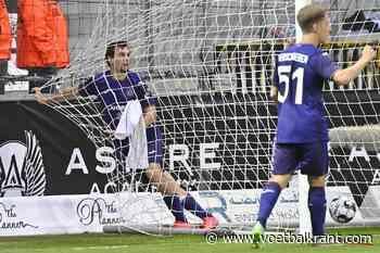 Anderlecht en AA Gent kennen hun potentiële tegenstanders in laatste voorronde Conference League - Voetbalkrant.com